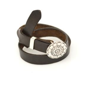 Concheau Wrap Bracelet 220