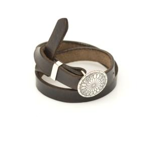 Concheau Wrap Bracelet 240
