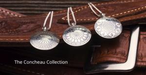 Concheau Collection