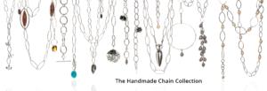 Handmade Chain Collection