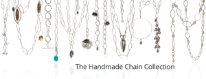 Handmade Chains