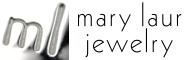Mary Laur Jewelry