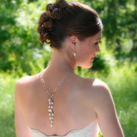 Pearl-y-chain-necklace