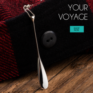 Your Voyage